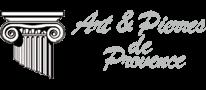 Art et Pierres de Provence