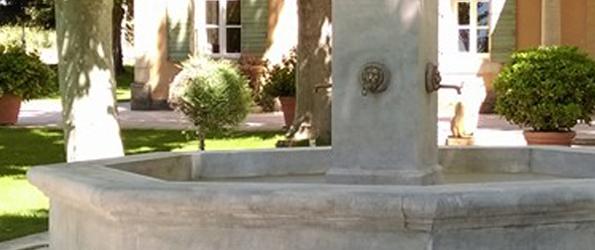 art et pierres de provence le cr ateur de votre chemin e. Black Bedroom Furniture Sets. Home Design Ideas